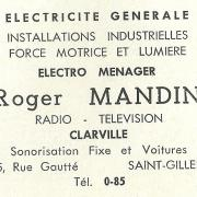 Mandin R.