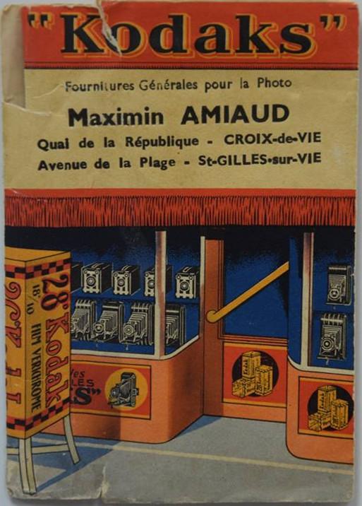 Amiaud (1)