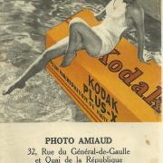 Amiaud (2)