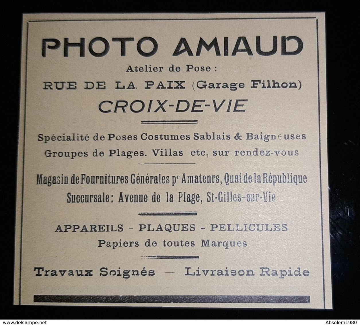 Amiaud (3)