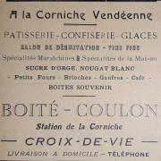 Boité-Coulon