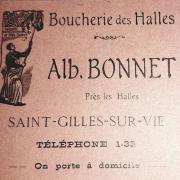 Bonnet Albert (2)