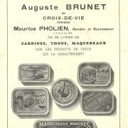 Brunet Auguste (2)