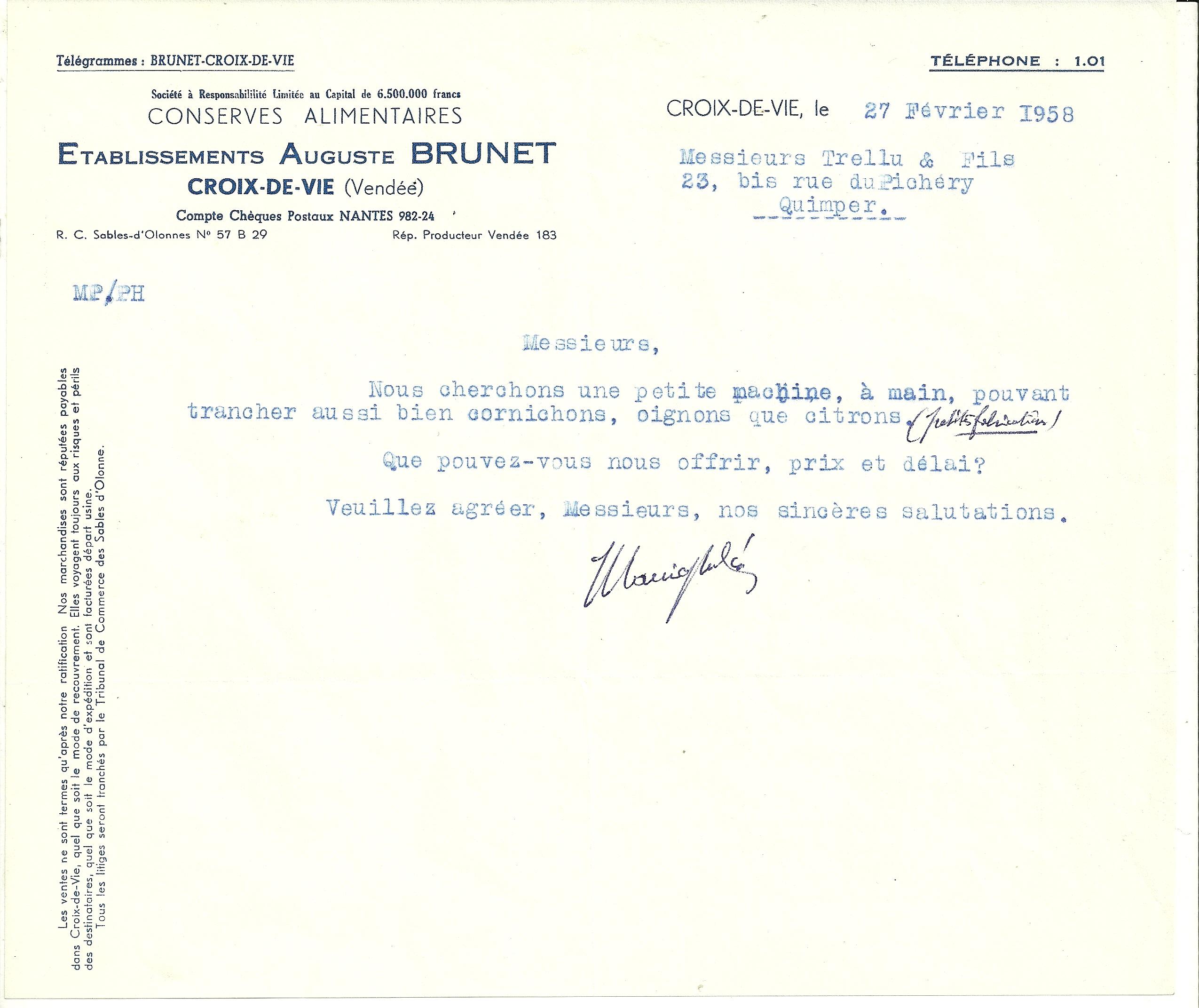 Brunet Auguste (5)