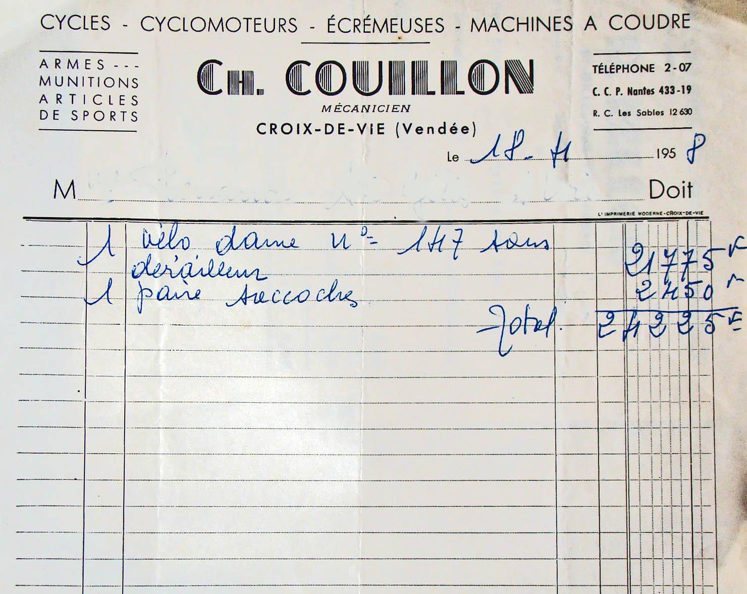 Couillon Ch.