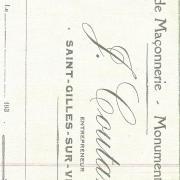 Coutanceau J.