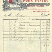 Félix Potin (3)