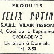 Félix Potin (4)