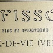 Fisson E.