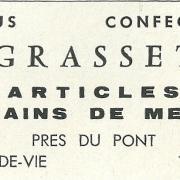 Grasset (2)