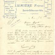 Lumière Frères (2)