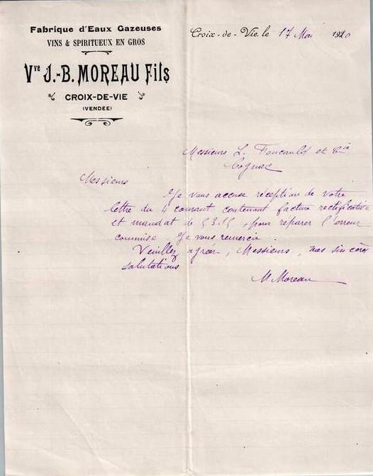 Moreau et Fils (2)