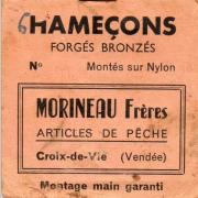 Morineau Frères