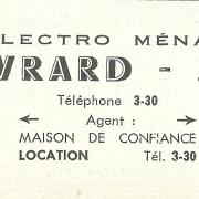 Ouvrard R.