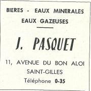 Pasquet J. (2)