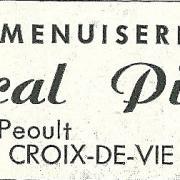 Pineau Pascal