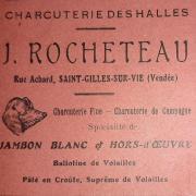 Rocheteau J. (2)