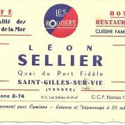 Sellier Léon (1)