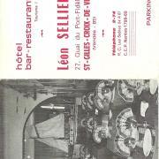 Sellier Léon (3)