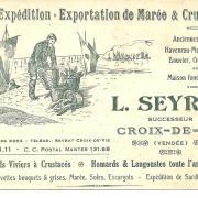 Seyrat L. (2)