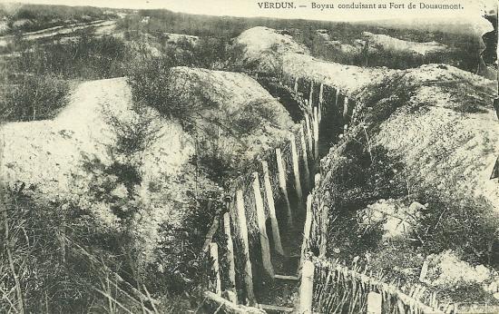 1-251.jpg