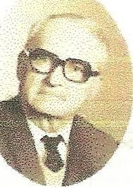 Auguste idier
