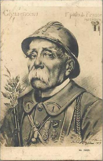 Clemenceau 2