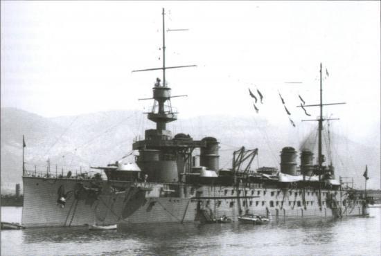 croiseur.jpg