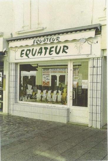 equateur-1.jpg