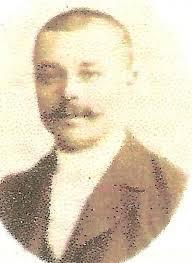 Hippolyte chauviere