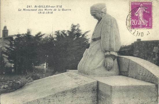 le-monument-aux-morts.jpg