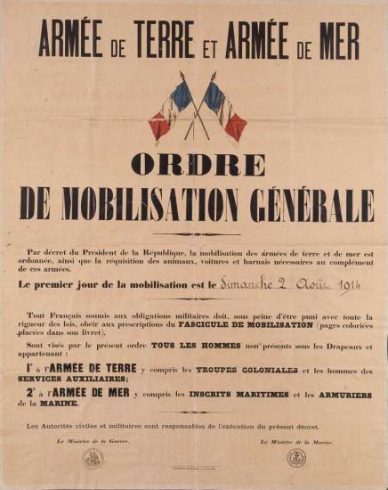 mobilisation-3.jpg